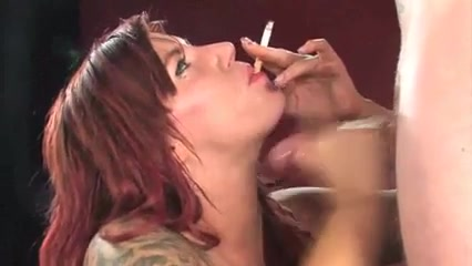 smoke and blow asian clubs and gigs