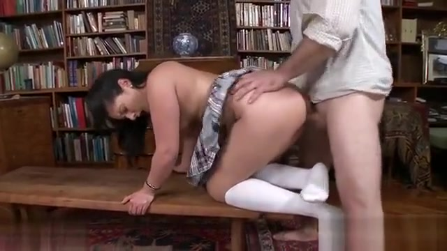 Brunette Pornstar Hardcore With Facial Bbw gushing squirt