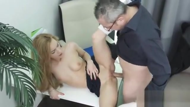 Cute Schoolgirl Gets Teased And Nailed By Her Older Schoolte Huge tits bbw solo tubes