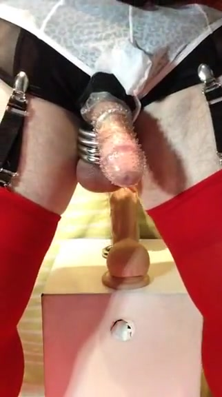 FUCK BIG BIG DILDO ASSHOLE SLUT BITCH SISSY Sexy optimus prime costume