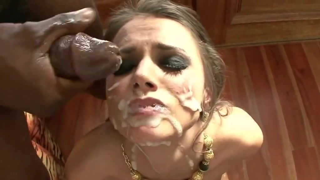 Tori Black - PACK3 Tricky spa sexy boobs