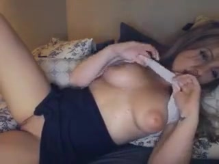 Watch Amateur Webcam, Brunette, Big Tits Movie Uncut Safe chat websites