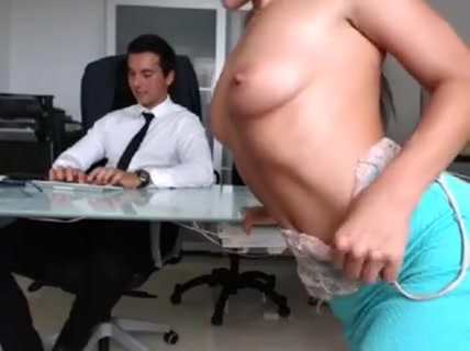 Greatest Homemade Babe, Brunette, Blowjob Movie collecting gibson vintage guitars