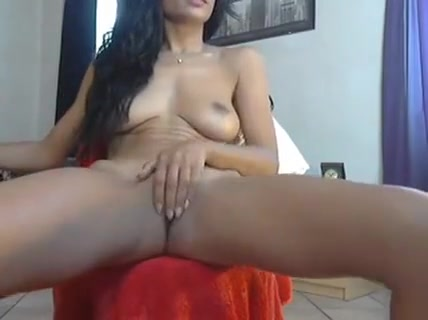 Great Private Babe, Masturbation, Brunette Video Uncut Nude female free sex videos homeless girl