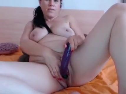 Exotic Private Brunette, Toys, Bbw Video Full Version