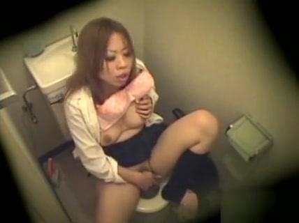 Exotic Amateur Japanese, Amateur, Masturbation Video Show Lesbian hot sex pic