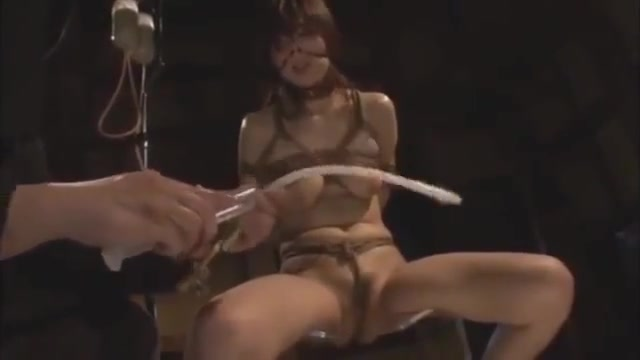 Best Homemade Hardcore, Japanese, Asian Scene Only For You Fetish foot stocking woman
