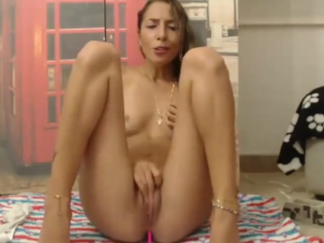 Exclusive Exclusive Masturbation, Teens, Small Tits Movie Will Enslaves Your Mind Blackbookcom