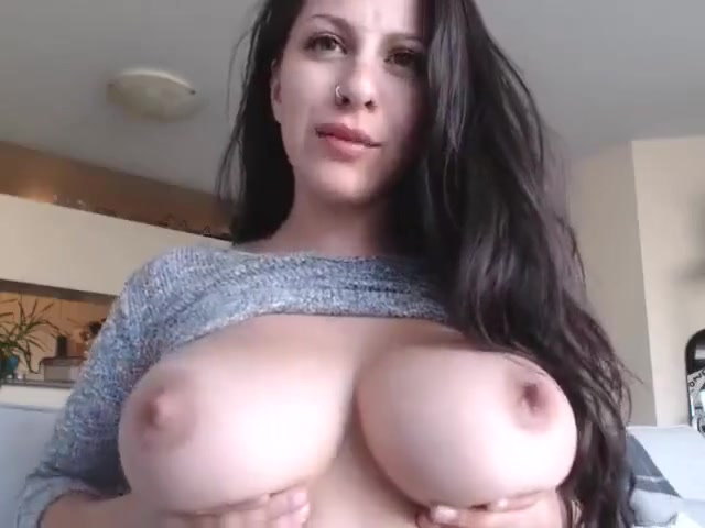 Greatest Exclusive Milf, Big Tits, Webcam Movie Uncut porn star vidoes free