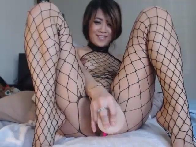 Best Amateur Lingerie, Webcam, Masturbation Clip Watch Show Adrienne from chetah girls nude