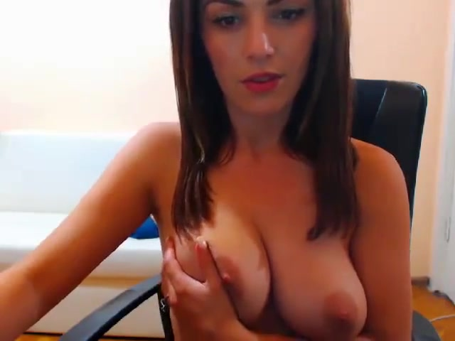 Best Homemade Webcam, Toys, Masturbation Clip Like In Your Dreams free cartoon porn hentai