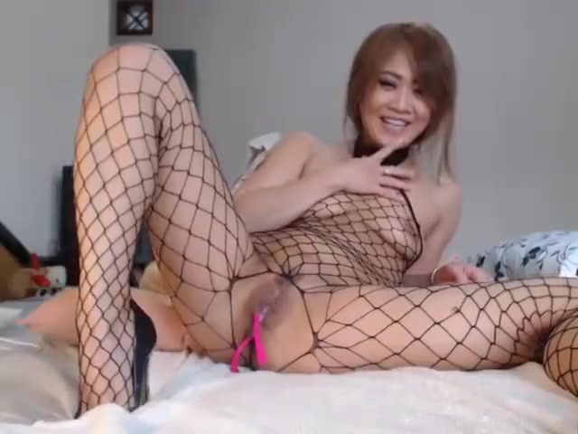 New Private Webcam, Asian, Masturbation Scene, Check It British women and sex