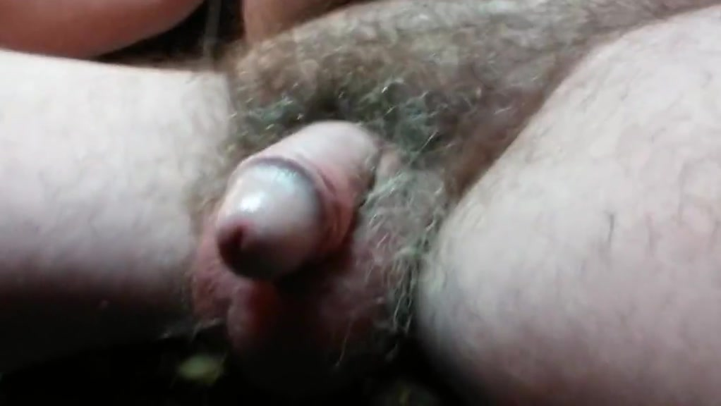 New masturbator blowjob toy Black hot babe porn
