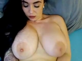 Greatest Private Big Tits, Milf, Striptease Movie Only Here