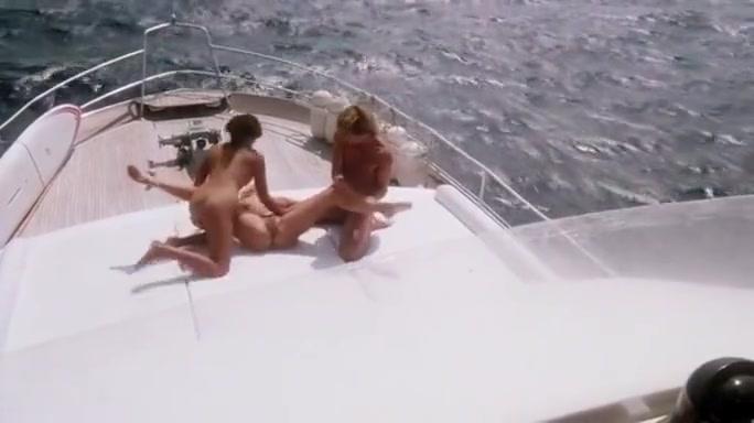 Hottest Amateur Milf, Blowjob, Blonde Clip clip butt ass videos rimjob