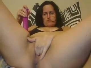 Wild Private Masturbation, Webcam, Toys Scene Only For You homemade porn girls masturbating