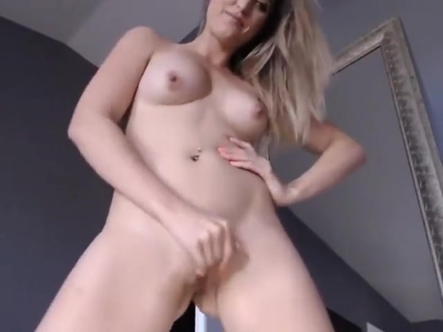 Great Private Fingering, Webcam, Teens Scene Only For You