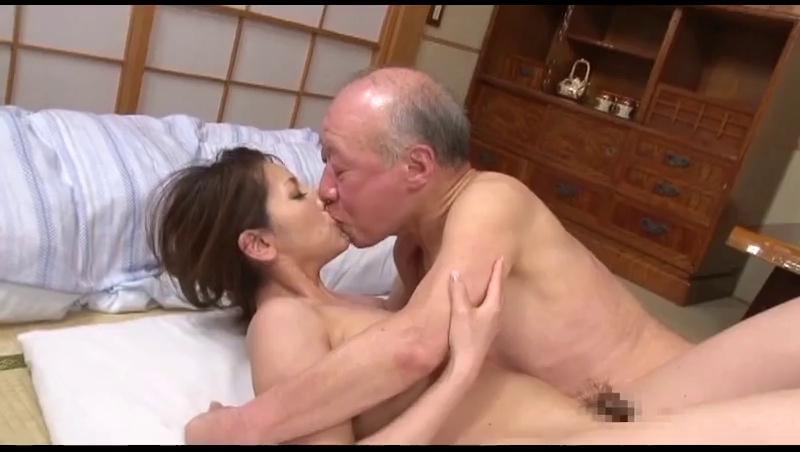 смотреть онлайн порно видео старики японцы с японками порно