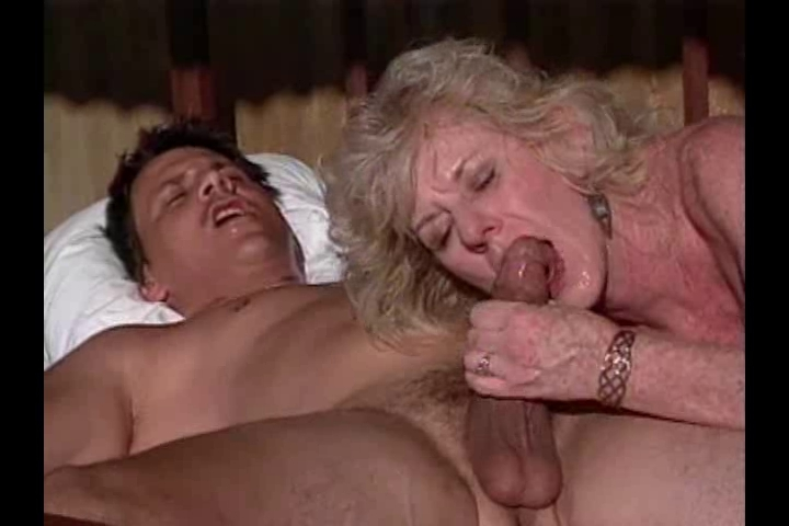 Porn with no blow jobs