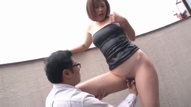 Exclusive Amateur Bdsm, Japanese, Asian Movie Only Here william roth evans pornography