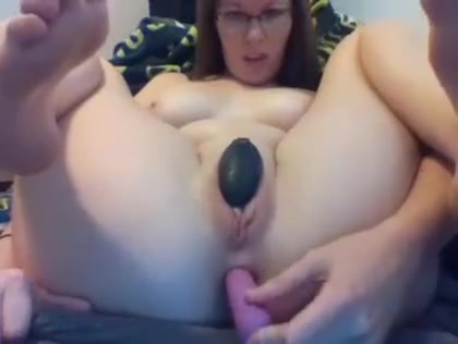 Incredible Exclusive Milf, Anal, Toys Clip Uncut Ebony transgender handjob dick slowly
