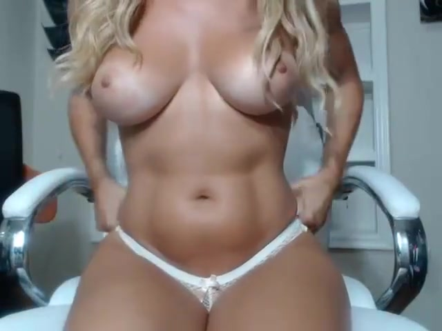 New Homemade Toys, Big Tits, Webcam Clip, Watch It Couples full nude sex images