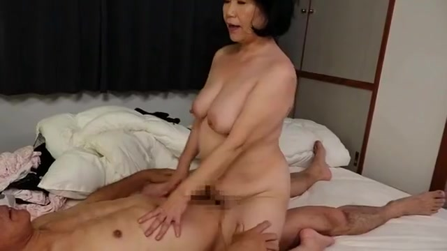 Hot Private Japanese, Fingering, Asian Movie, Check It I'm 17 And Hookup A 24 Year Old