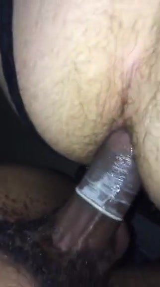 Sissy getting bbc in bedroom Keep2share amateur wife blowjob