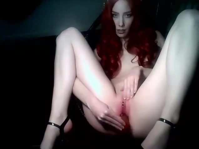 Hot Amateur Red Head, Toys, Webcam Movie, ItS Amazing Hot wild sexy threesomes