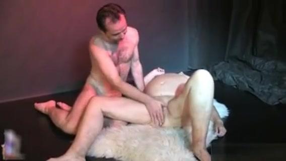 Nasty Mature Slut Goes Crazy cerita sex dari malaysia