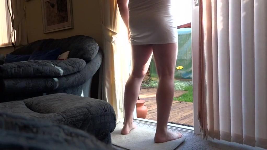 Smoking back door in nighty xxx Hot milf sex chat room messaging