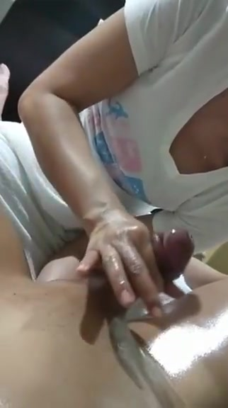 Penis massage Teen lesbos swap partners