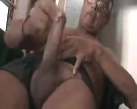 Straight Italian Daddy Masturbation Naked women in sexy bending videos