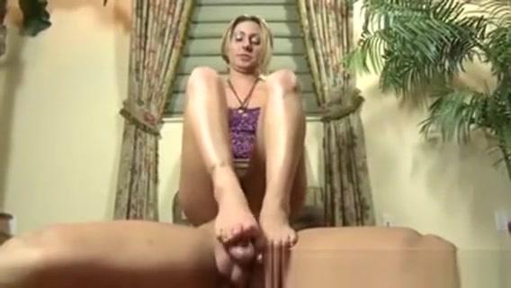 Femdom Feet Slap Fetish Guys Cock Palm beach florida dating