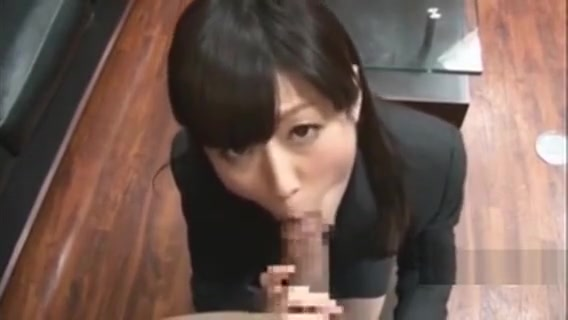 Cute Japanese Girl Fucked Kinky sex date in Macedonia