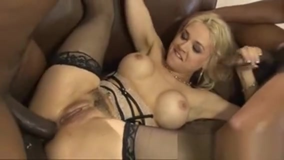Busty Blonde Whore Sarah Vandella Gets All Her Holes Smashed Free xxx female latino ass video photo
