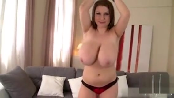 Busty Daughter Extreme Gang Bang best panties images on pinterest beautiful women curves 2