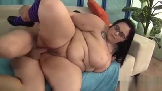 Big Titty Plumper Lyla Everwett Gets Fucked Hard