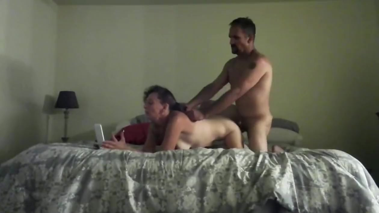 Hottest porn video Amateur exclusive watch show Videos of women with hairy body having sex