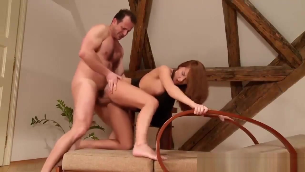 Face Fucking with dildo hardcore how many feet is 149 cm