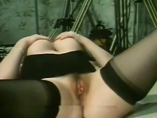 Big Tit Seduction Sex stories for couples