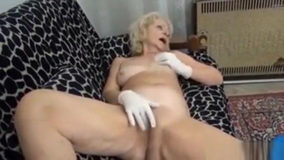 60+ Full Exposion Masturbation fine art erotica couples