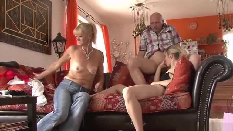His parents envolve her into dirty sex Shemale cumshot imagefap