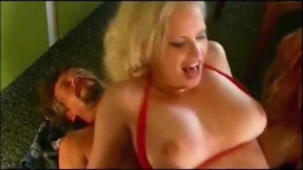 Ingrids Basta