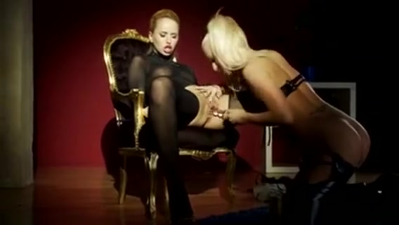 Glamour Eurobabes Analplay After Eating Pussy Bondage furniture plans