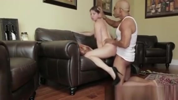 Mia Gold Gets Fucked Hard By Shane Diesel