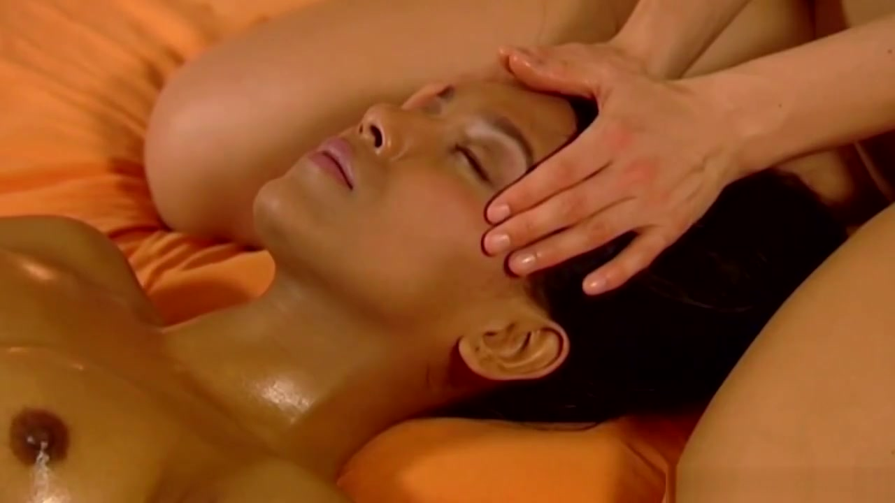 Special Massage for Ladies Share the old mature with a friend