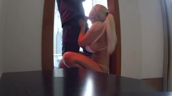 Huge Tits Blonde Anal Banged By Fake Cop Hook up 2 lights one switch