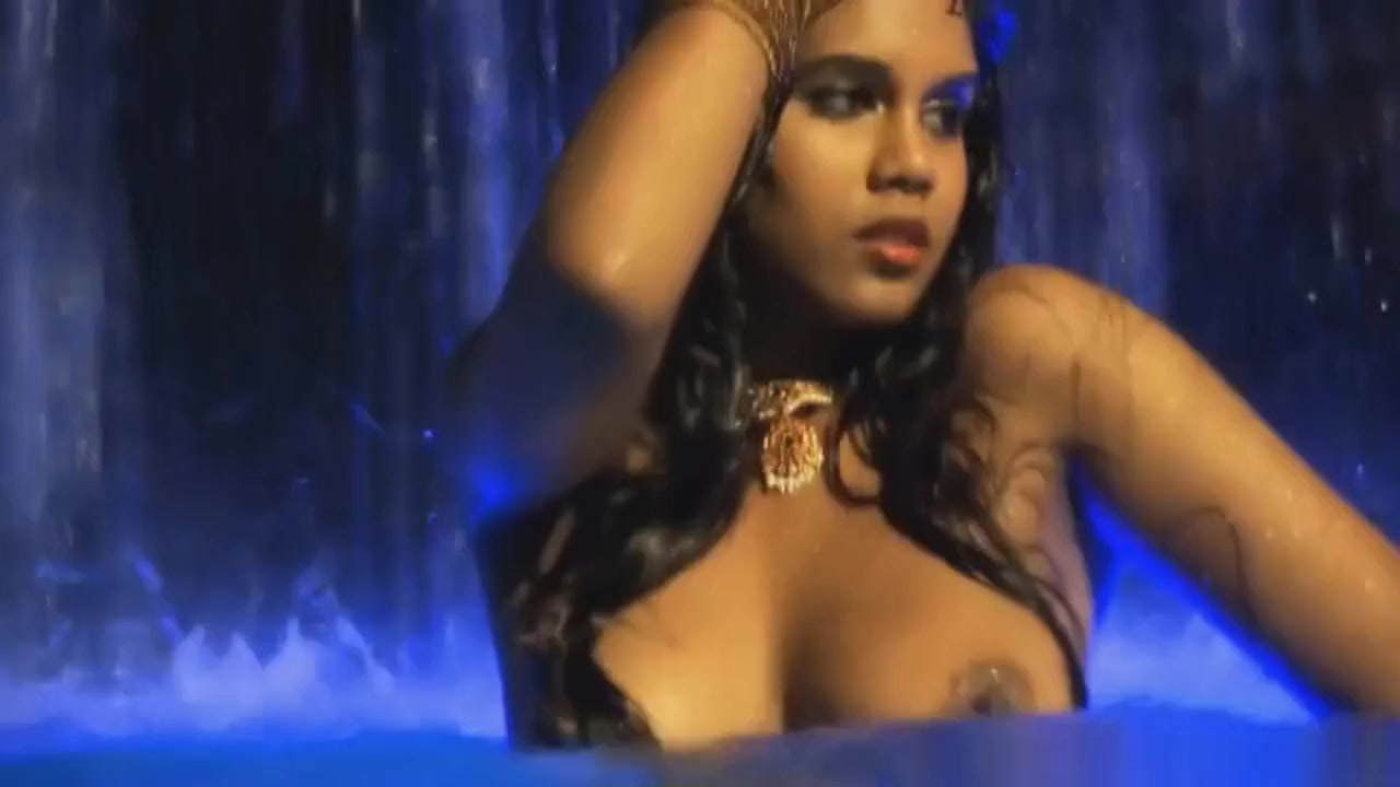 Bollywood Babe Cleansing Herself hardcore kashmiri girl sex pictures