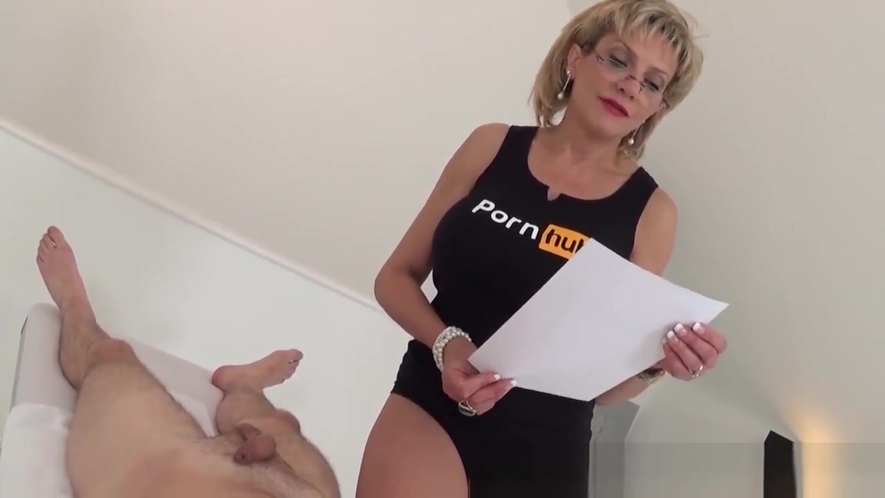 Brazil porn star girls